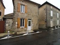 French property for sale in MANSLE, Charente - €85,800 - photo 9