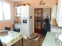 French property for sale in EREAC, Cotes d Armor - €130,800 - photo 5
