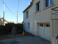 French property for sale in EREAC, Cotes d Armor - €130,800 - photo 10