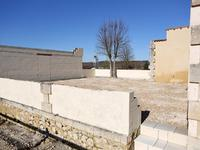 French property for sale in MAREUIL, Dordogne - €145,800 - photo 10