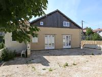 French property for sale in MAREUIL, Dordogne - €145,800 - photo 9