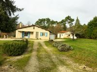 French property, houses and homes for sale inST VINCENT DE CONNEZACDordogne Aquitaine
