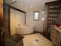 French property for sale in FLERE LA RIVIERE, Indre - €294,000 - photo 5