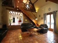 French property, houses and homes for sale inFLERE LA RIVIEREIndre Centre