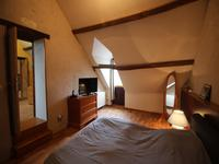 French property for sale in FLERE LA RIVIERE, Indre - €294,000 - photo 9