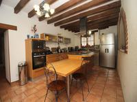 French property for sale in FLERE LA RIVIERE, Indre - €294,000 - photo 4