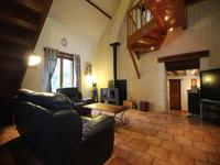 French property for sale in FLERE LA RIVIERE, Indre - €294,000 - photo 3