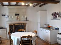 French property for sale in PARCAY LES PINS, Maine et Loire - €162,000 - photo 4