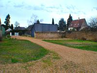 French property for sale in PARCAY LES PINS, Maine et Loire - €162,000 - photo 3