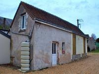 French property for sale in PARCAY LES PINS, Maine et Loire - €162,000 - photo 10