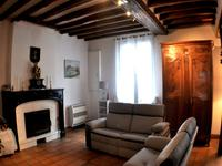 French property for sale in PARCAY LES PINS, Maine et Loire - €162,000 - photo 5