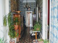 French property for sale in MARIGNAC, Haute Garonne - €399,000 - photo 8