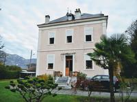 French property for sale in MARIGNAC, Haute Garonne - €399,000 - photo 2