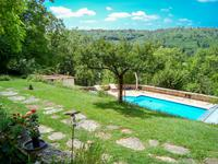 French property for sale in PRAYSSAC, Lot - €282,500 - photo 3