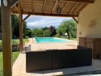 Maison à vendre à LAUZUN en Lot et Garonne - photo 2