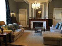 French property for sale in LAUZUN, Lot et Garonne - €425,000 - photo 10
