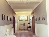 French property for sale in LAUZUN, Lot et Garonne - €395,000 - photo 2