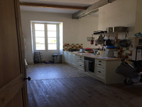 French property for sale in LAUZUN, Lot et Garonne - €395,000 - photo 9