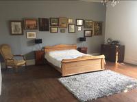 Maison à vendre à LAUZUN en Lot et Garonne - photo 7