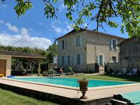 Maison à vendre à LAUZUN en Lot et Garonne - photo 3