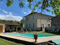 French property for sale in LAUZUN, Lot et Garonne - €395,000 - photo 4