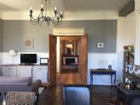 Maison à vendre à LAUZUN en Lot et Garonne - photo 5
