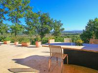 French property for sale in ESPARRON, Var - €699,000 - photo 2