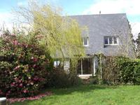 French property, houses and homes for sale inCLEDEN POHERFinistere Brittany