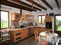 French property for sale in MONTBRON, Charente - €246,100 - photo 2