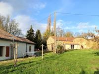 French property for sale in MONTBRON, Charente - €246,100 - photo 5