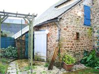 French property for sale in COURCITE, Mayenne - €60,000 - photo 10