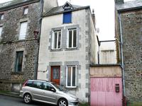 French property, houses and homes for sale inCOURCITEMayenne Pays_de_la_Loire