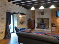 French property for sale in LE BUISSON DE CADOUIN, Dordogne - €382,000 - photo 6
