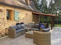 French property for sale in LE BUISSON DE CADOUIN, Dordogne - €382,000 - photo 10