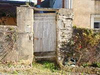French property for sale in ST GERMAIN DE COULAMER, Mayenne - €36,000 - photo 8