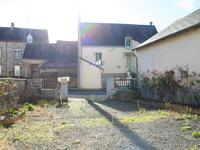 French property for sale in ST GERMAIN DE COULAMER, Mayenne - €36,000 - photo 9