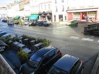 Commerce à vendre à RIBERAC en Dordogne - photo 9