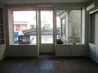 Commerce à vendre à RIBERAC en Dordogne - photo 2