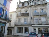 Commerce à vendre à RIBERAC en Dordogne - photo 8