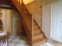 French property for sale in LA CAILLERE ST HILAIRE, Vendee - €167,400 - photo 5