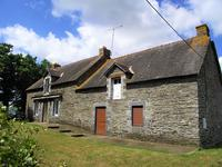 French property for sale in RUFFIAC, Morbihan - €99,000 - photo 2