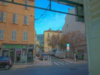 French property for sale in TOULON, Var - €66,000 - photo 2