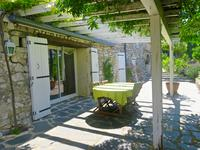 French property for sale in GRANE, Drome - €420,000 - photo 5