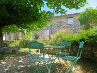 French property for sale in GRANE, Drome - €420,000 - photo 2