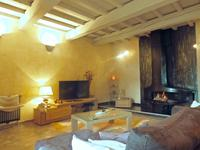 French property for sale in GRANE, Drome - €420,000 - photo 9