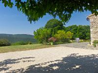 French property for sale in GRANE, Drome - €420,000 - photo 4