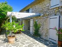 French property for sale in GRANE, Drome - €420,000 - photo 6