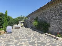 French property for sale in GRANE, Drome - €420,000 - photo 3