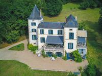 French property for sale in ATUR, Dordogne - €1,396,000 - photo 1