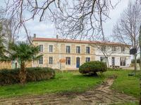 Appartement à vendre à SAINTES en Charente Maritime - photo 1